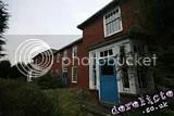 Thumbnail of Little Plumstead Hospital - 650
