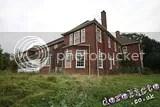 Thumbnail of Little Plumstead Hospital - 651