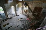 Thumbnail of Taunton Firepool Pumphouse - 401