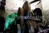 Thumbnail of Taunton Firepool Pumphouse - 405