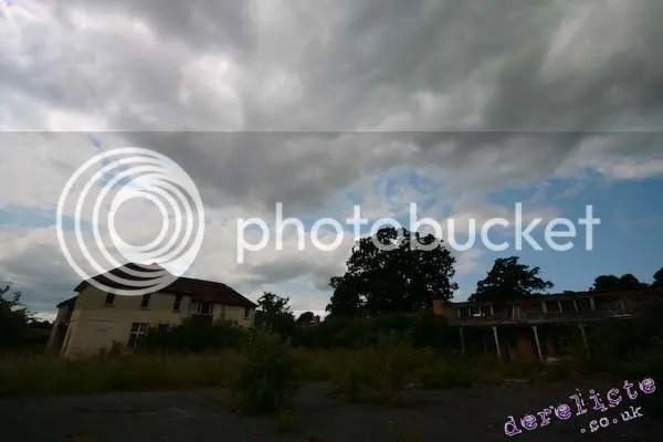 Image 083-sandhill/20080614_8359