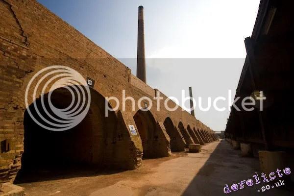 Image 088-stewartby/derelicte-9894-600