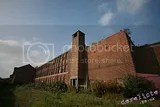 Thumbnail of Ditchingham Maltings - 589