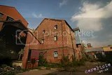 Thumbnail of Ditchingham Maltings - 592