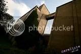 Thumbnail of Ditchingham Maltings - 595