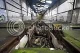 Thumbnail of Cambois Railway Depot