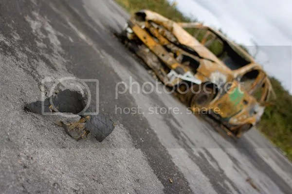Image 092-royalarthur/derelicte-0997-600