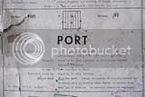Thumbnail of HMS Ganges - 247