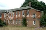 Thumbnail of Severalls Asylum - 331