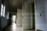 Thumbnail of Severalls Asylum - 348