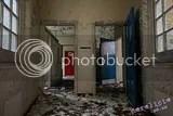 Thumbnail of Severalls Asylum - 350