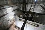 Thumbnail of Severalls Asylum - 369