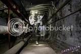 Thumbnail of Severalls Asylum - 395