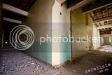 Thumbnail of St Michaels Hospital / Aylsham Workhouse - 445