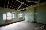 Thumbnail of St Michaels Hospital / Aylsham Workhouse - 448