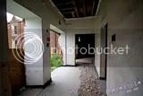 Thumbnail of St Michaels Hospital / Aylsham Workhouse - 449
