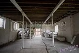 Thumbnail of St Michaels Hospital / Aylsham Workhouse - 450
