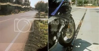 Bir motosiklet üzerindeki vites değişikliklerini nasıl düzgün bir şekilde yerine getirirsiniz