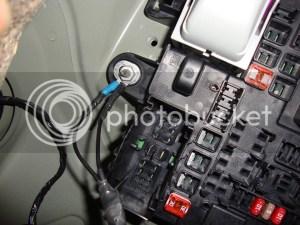 Multimedia interface, reverse camera, navi 600, insignia