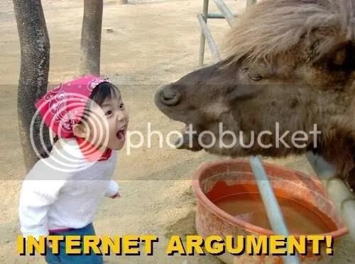 arguemnetuj1.jpg Internet Argument image by AzarIwa