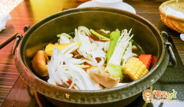 sukiyaki-kitaro