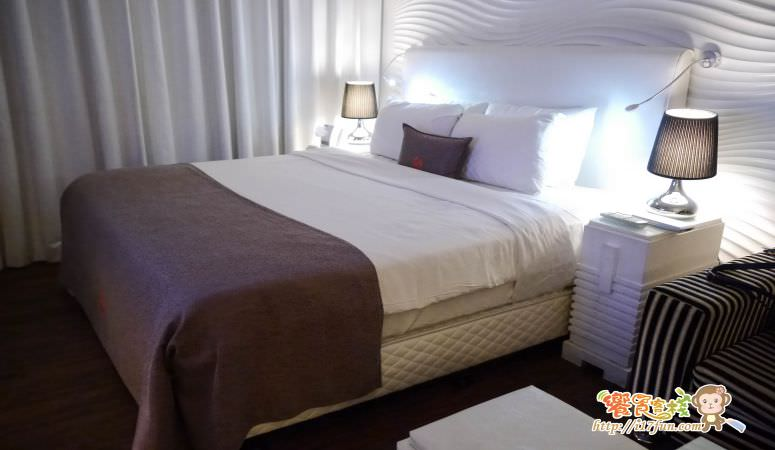 168-green-motel