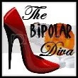 """The Bipolar Diva"""