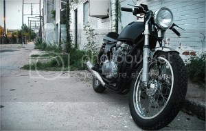 78 KZ650 Cafe project  KZRider Forum  KZRider, KZ, Z1 & Z Motorcycle Enthusiast's Forum