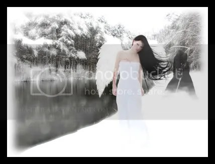 littleangel.jpg