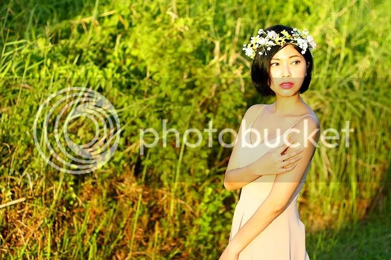 photo 93f74a4e-44ac-401e-9113-0b5a4889455e.jpg