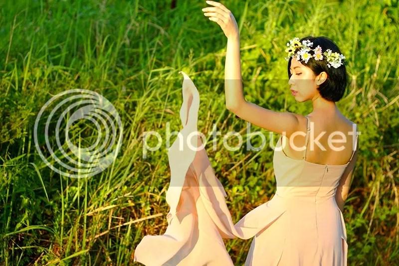 photo 9f0bf672-9b7a-46b3-b90a-4de922c0e10e.jpg