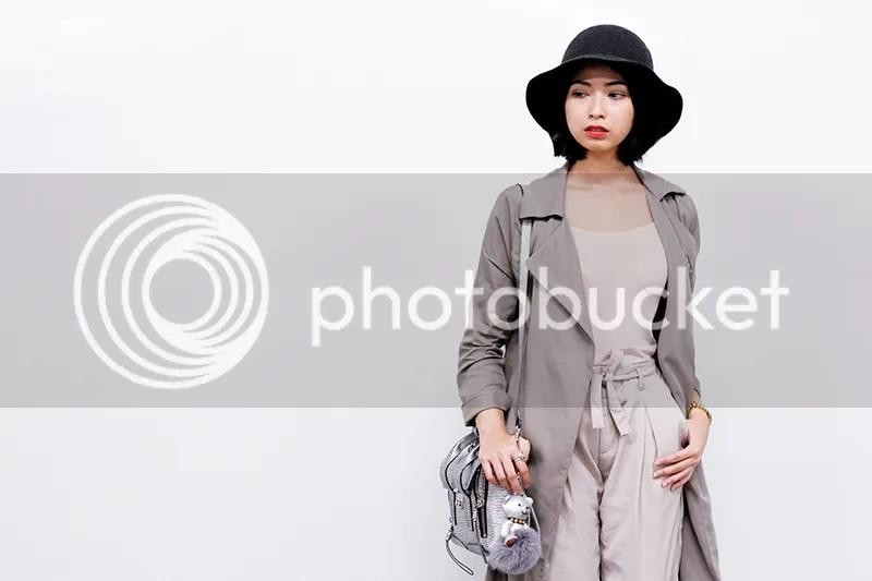 photo _MG_5055.jpg