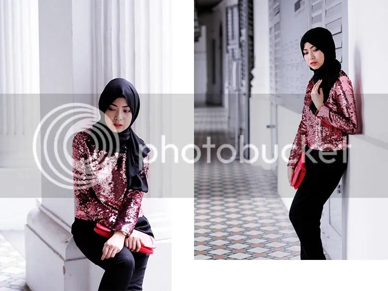 photo collage 2.jpg