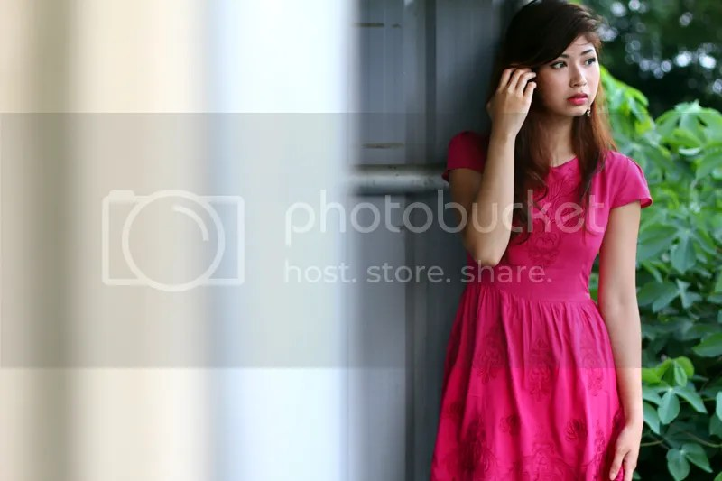 photo IMG_5693.jpg