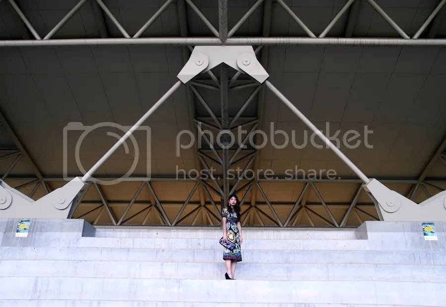photo IMG_3181.jpg
