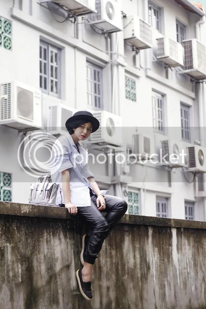 photo _MG_3301.jpg