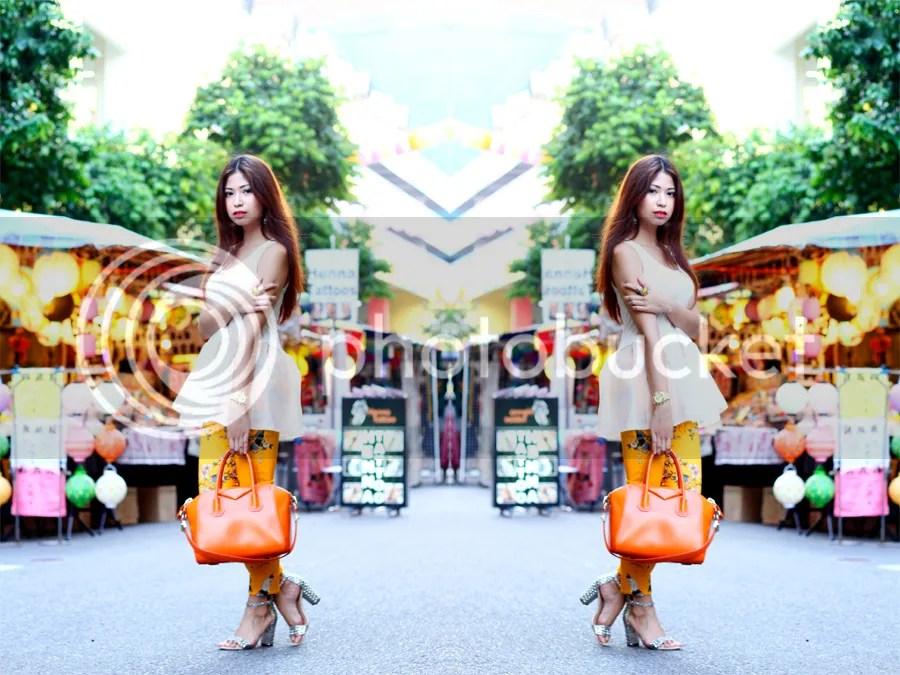 photo chinatown.jpg