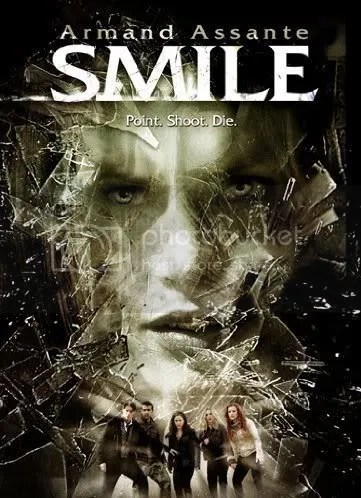 SmilePoster