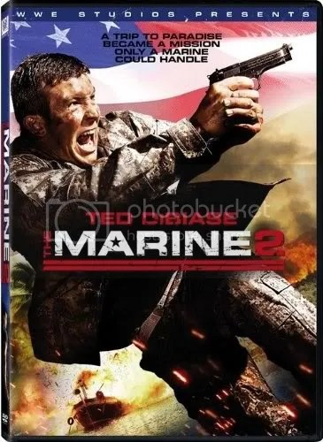 Marine2Poster