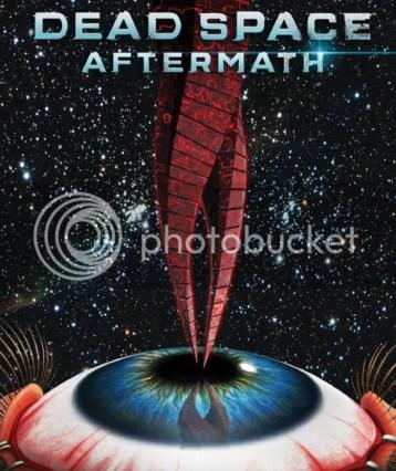AftermathCov