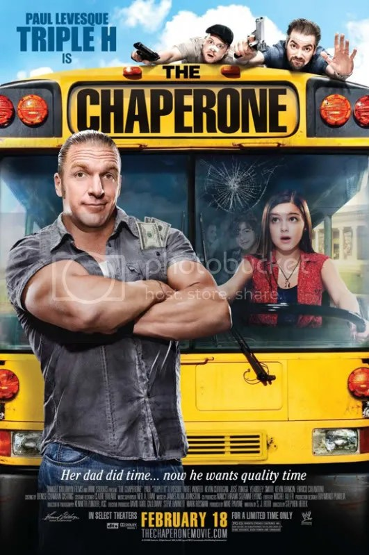 ChaperonePoster