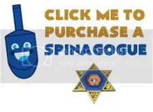 photo Dreidel-Dude-3_zps7ddf8ce6.jpg