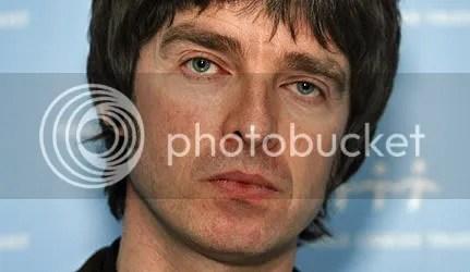 Noel Gallagher, afuera de Oasis. ¿Será lo mismo sin él?