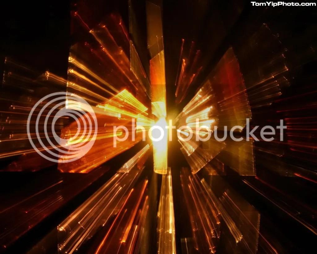 spiritual light photo: Spiritual Light SpiritualLight.jpg