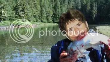 mmmmmmmmmmmmm fish