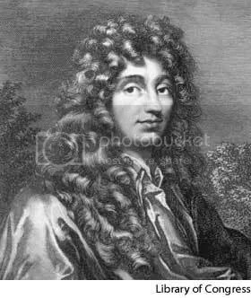 Christiaan huygens wife sexual dysfunction