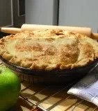 apple_pie101203big.jpg picture by jamesmargaret3rd