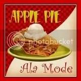 applepiealamode.jpg picture by jamesmargaret3rd