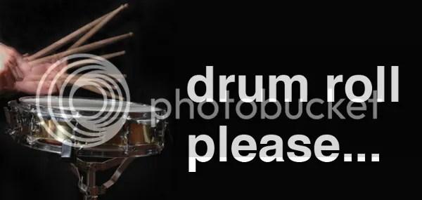 https://i2.wp.com/i180.photobucket.com/albums/x83/jamesmargaret3rd/february%202011%20blog/Drum-Roll-Please.png