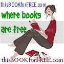 free books, open worldwide